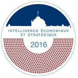 En amont du 11ème Gala annuel de l'Intelligence Economique, se déroulera le 30 juin prochain, de 17h30 à 19h45, à l'amphithéâtre Des Vallières de l'Ecole Militaire, une table rondesur la thématique «Identifier, soutenir […]