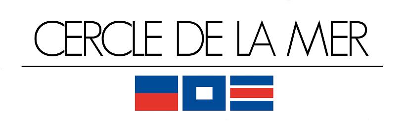 logo Cercle de la mer