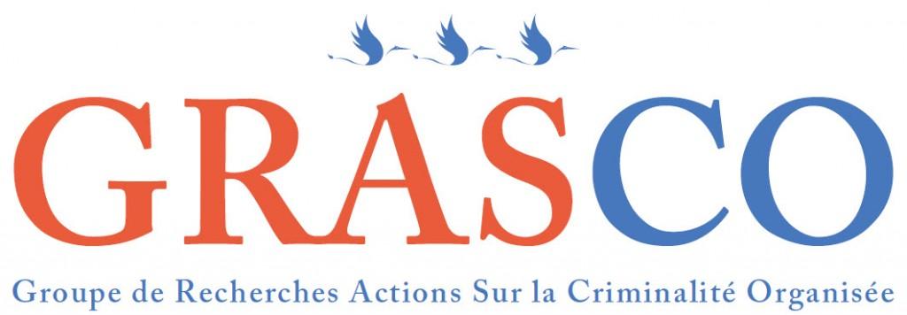 OVH News - aux 6e rencontres parlementaires sur la s curit