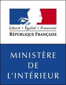logo-minint