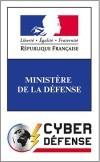 logo_mindefcyber