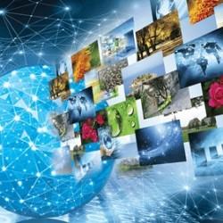 Un rendez-vous mensuel en Auvergne-Rhône-Alpes pour des échanges de confiance sur la sécurité numérique Réservé à nos partenaires, nos abonnés et nos invités