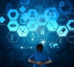 Un point de situation sur la cybersécurité dans le secteur de la Santé
