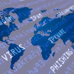 Quel état de la cybermenace ? Comment les dirigeants gèrent-ils la cybersécurité dans leurs organisations ?