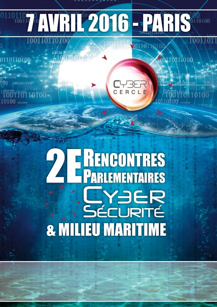 Rencontres parlementaires rse