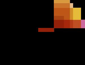 Logo_PwC_Couleur