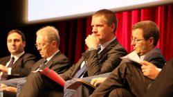 TR Sécuriser le tissu industriel national - F. Hillmeyer, G. Poupard, JY Latournerie