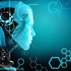 Un colloque pour faire le point sur la recherche académique de l'IA et ses implications en matière de développement économique, de libertés individuelles, de souveraineté et de sécurité