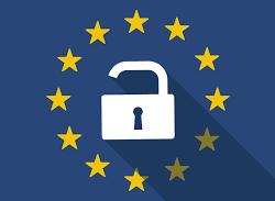 Point de situation sur l'action de l'Europe en matière de cybersécurité