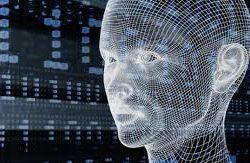 Une présentation du rapport sur l'IA réalisé par l'OPECST