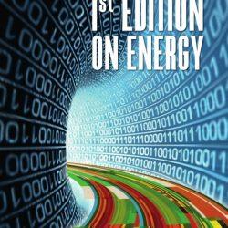 """Une journée annuelle d'expertises et d'échanges au niveau européen sur les enjeux de la cybersécurité, organisée avec la Commission européenne """"where the Europeans talk about cybersecurity"""" Première édition consacrée au secteur de l'énergie"""