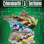 Le rendez-vous pour les acteurs publics et privés des territoires sur les questions de sécurité numérique  Participation gratuite - éligible à la formation Inscription obligatoire