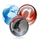 Le commissaire divisionnaire Valérie MALDONADO, adjoint au sous-directeur de la lutte contre la cybercriminalité de la Direction Centrale de la Police Judiciaire vous accueille pour vous faire visiter les locaux de ce fer de lance de la Police judiciaire en matière de lutte cyber.