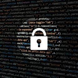 Un rendez-vous mensuel pour des échanges de confiance sur la sécurité numérique Réservé à nos partenaires, nos abonnés ou nos invités  En visio pour répondre aux impératifs de sécurité sanitaire