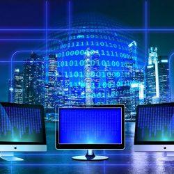 Un rendez-vous mensuel pour des échanges de confiance sur la sécurité numérique Uniquement sur invitation