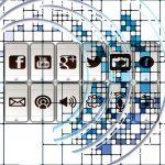 Une étude du CHEMI qui présente une analyse des mutations de la société du digital et propose des recommandations pour la stratégie de lutte contre la cybercriminalité du ministère de l'Intérieur