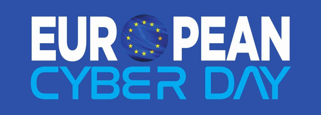 European Cyber day