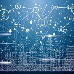 1ère édition de la Conférence Cyber des Collectivités Intelligentes #C3I co-organisées avec  Les transports, l'énergie, l'eau, tous les services d'une collectivité, quelle que soit sa taille, sont confrontés à une augmentation exponentielle […]