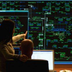1ère édition des SCADAys à Lyon  La cybersécurité des systèmes industriels concerne des pans extrêmement vastes de l'économie mondiale : systèmes de production, infrastructures de connexions, SMARTS GRIDS, etc. A travers cette […]