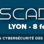 Une journée dédiée à la cybersécurité des systèmes industriels et urbains
