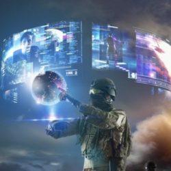 Le 26 mars prochain le CyberCercle recevra, sous la présidence de Gwendal ROUILLARD, député du Morbihan, membre de la commission de la Défense nationale et des Forces armées, l'IGA Frédéric VALETTE, conseiller cybersécurité […]