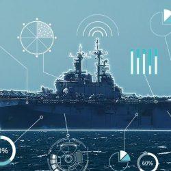 """Dans le cadre des travaux des #RPCyberMaritime qui sont organisées depuis trois ans pour travailler avec les acteurs du monde maritime sur les enjeux de la sécurité numérique, """"de la terre à la […]"""