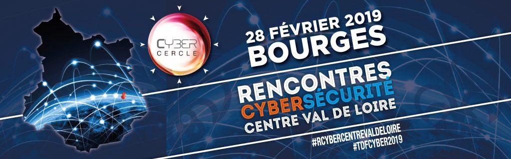 RCyber Centre Val de Loire