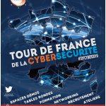 Une journée sur la sécurité numérique au service des acteurs publics et privés de la Région Sud - Provence Alpes Côte d'Azur  Inscription gratuite et obligatoire