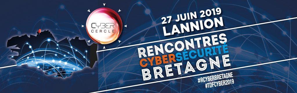RCyber Bretagne