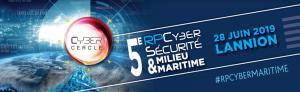 RPCybermaritime de Cybercercle