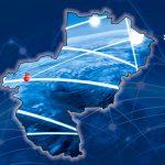 Une journée sur la sécurité numérique comme facteur clef de la transformation numérique des acteurs de la Région des Pays de la Loire Accès gratuit et ouvert à tous - Inscription obligatoire Ouverture des inscriptions le 15 septembre 2019