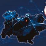 Une journée sur la sécurité numérique comme facteur clef du développement et de la transformation numériques des acteurs de la Région Auvergne-Rhône-Alpes ! 40 intervenants, 8 ateliers, 30 stands !!! PME-PMI, collectivités, associations, établissements publics... venez échanger et rencontrer les experts de la cybersécurité pour mieux comprendre ses enjeux et engager une démarche vertueuse de sécurité numérique ! Accès gratuit et ouvert - Inscription obligatoire