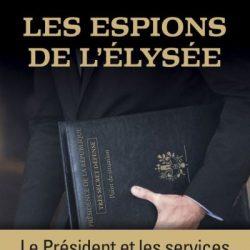Un cadre privilégié d'échanges en Auvergne-Rhône-Alpes sur la sécurité numérique Uniquement sur invitation