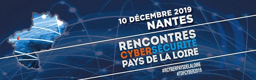 RCyber Pays de la Loire