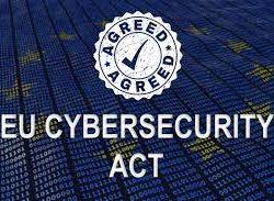 Un rendez-vous pour mieux appréhender l'impact sur le système et les acteurs français du Cybersecurity Act et du renforcement de l'ENISA