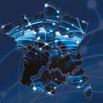 REPORTE en février 2020 Une matinée d'échanges sur les politiques et actions menées pour la construction de Territoires Numériques de Confiance  Sur invitation uniquement