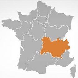 Le rendez-vous mensuel de confiance pour échanger sur la sécurité numérique en Auvergne-Rhône-Alpes Sur invitation