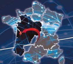 Une journée sur la confiance et la sécurité numériques, facteurs majeurs du développement et de la transformation numérique des acteurs publics et privés de Nouvelle Aquitaine En présentiel au Centre des Congrès du Pin Galant sauf si les conditions sanitaires obligeaient à un passage en distanciel