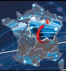 Une journée pour échanger autour des sujets de transformation numérique de confiance et des projets sur le territoire de la Métropole de Dijon