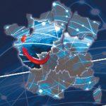 Une journée au service des acteurs économiques des Pays de la Loire pour développer un numérique de confiance Prévues initialement le 16 novembre 2020 et reportées au 18 novembre 2021.