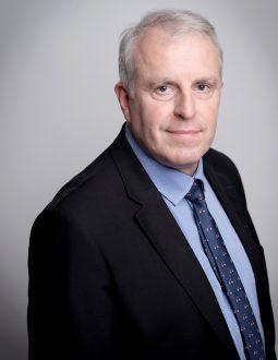 """#ParoledExpert """"D'une pandémie l'autre"""", une tribune de Christian DAVIOT, ancien conseiller stratégie du directeur général de l'ANSSI"""