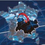 Une journée en distanciel au service des acteurs économiques d'Auvergne-Rhône-Alpes pour développer un numérique de confiance