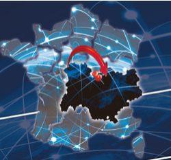 Une journée en distanciel au service des acteurs économiques d'Auvergne-Rhône-Alpes pour développer un numérique de confiance Inscription obligatoire