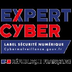 Un rendez-vous mensuel en Auvergne-Rhône-Alpes pour des échanges de confiance sur la sécurité numérique. Réservé à nos partenaires, nos abonnés et nos invités. En  distanciel
