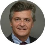 Nicolas FORISSIER, Député Indre