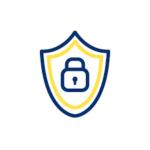 Un rendez-vous mensuel à Paris pour des échanges de confiance sur la sécurité numérique. Réservé à nos partenaires, nos abonnés et nos invités.
