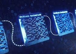 Un rendez-vous mensuel pour des échanges de confiance sur la sécurité numérique Réservé à nos partenaires, nos abonnés et nos invités