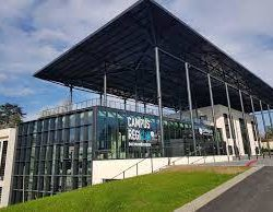 Un rendez-vous régulier en Auvergne-Rhône-Alpes pour des échanges de confiance sur la sécurité numérique Sur invitation