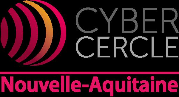 Cybercercle Nouvelle Aquitaine