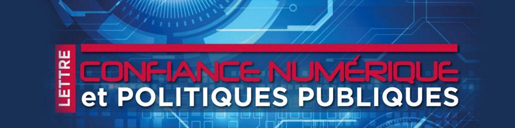 Confiance Numérique Cybercercle